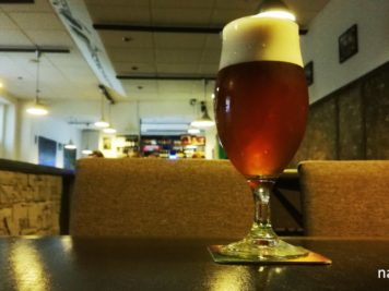 Birra del Borgo ReAle