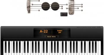 Virtuálne nástroje