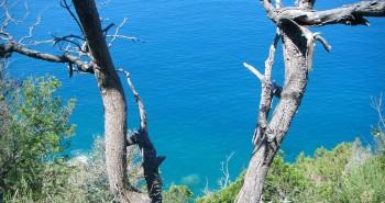 Tyrrhenské more