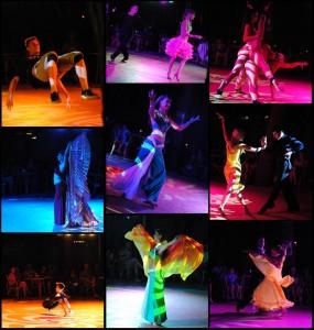Plesni Klub Lolita