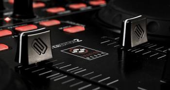 Virtuálny DJ
