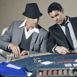 Online kasíno