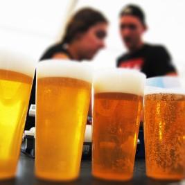 Pivo na Pohode