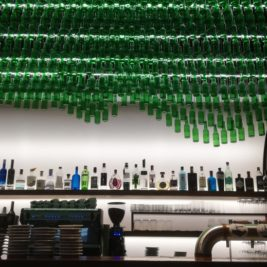 Donovalský pivovar
