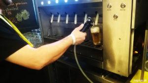 Pivovar Flámm