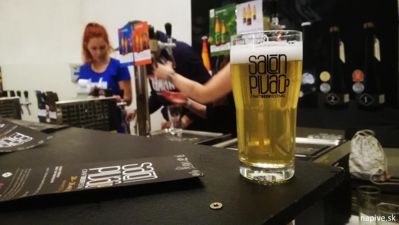 Maryensztadt - Grodziszkie pivo