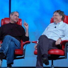 Gates Jobs